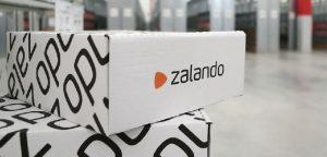 Vende más conectando tu tienda con Zalando gratis